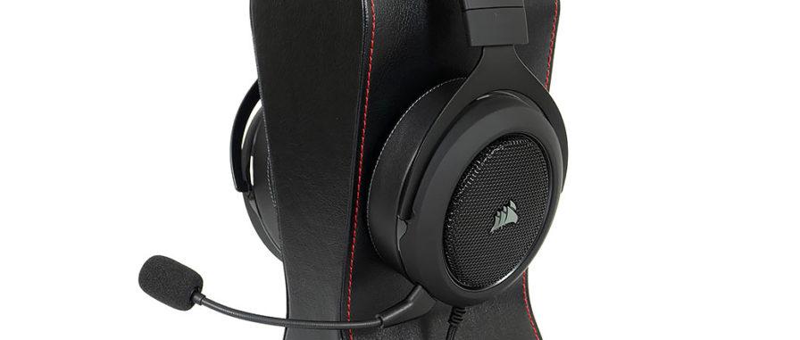 corsair-hs60-review