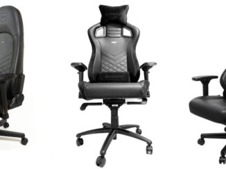 noblechairs-roundup