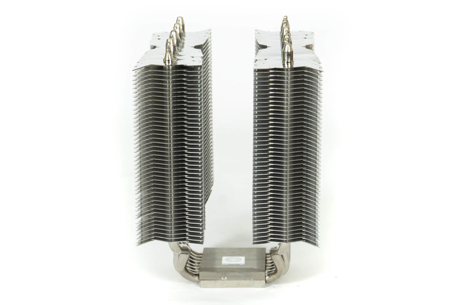 Thermalright Silver Arrow T8