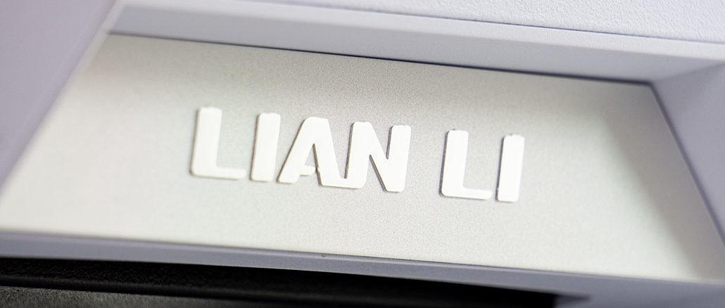Lian Li Lancool II Review