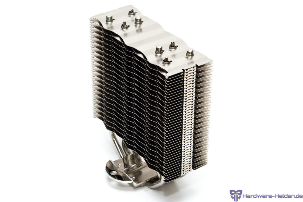 CNPS16X Kühlkörper