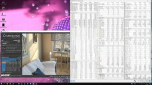 AMD Ryzen 3000 Overclocking