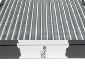 MO-RA SuperNova Review