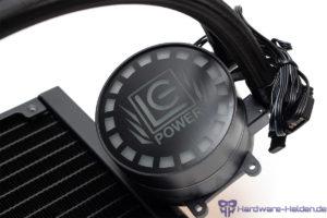 LC-Power Lico Pumpe