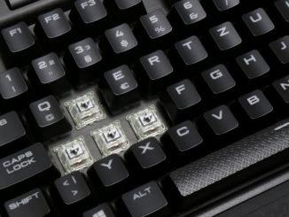 mechanische Tastatur Guide Ratgeber