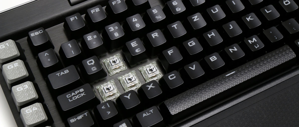 hardware-helden.de