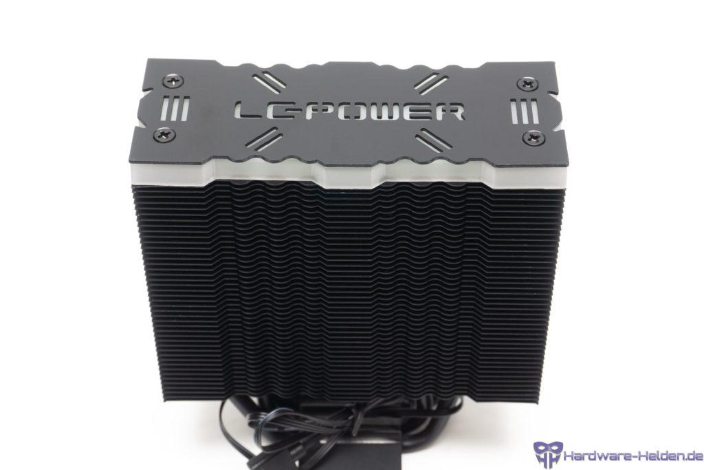 lc-power 120 ARGB