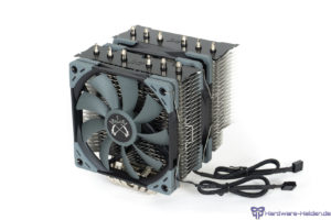 CPU-Kühler Kaufberatung 2020