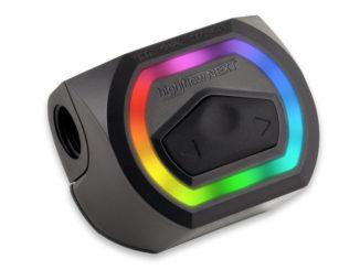 Aqua Computer high flow next RGB