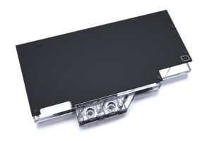 Alphacool RTX 3080 ASUS TUF ROG