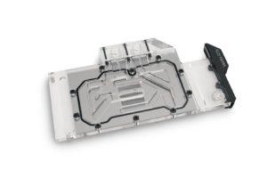 EKWb RTX 3000 Full Cover Waterblock