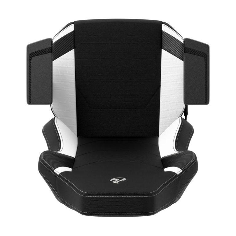 Nitro Concept X1000 weiß