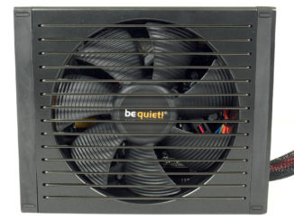 be quiet ampere 12 pin rtx 3000