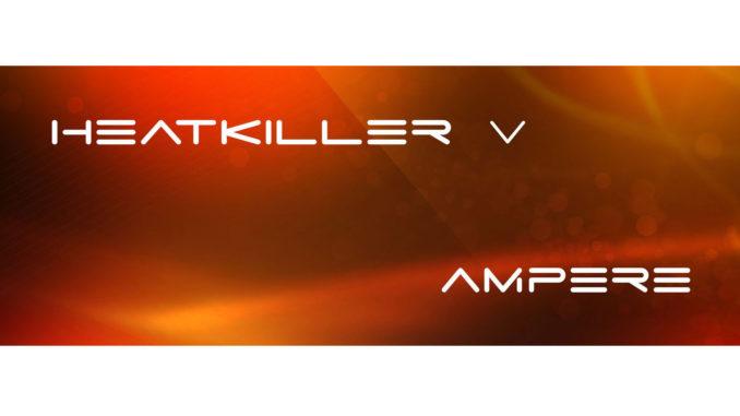 Watercool Heatkiller V 5 Nvidia RTX 3080 3090