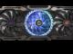 ASRock Radeon RX 6800 XT Grafikkarten Taichi Phanteom