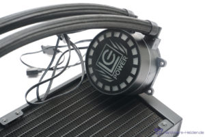 lc-power aio LC-CC-240-LiCo-ARGB