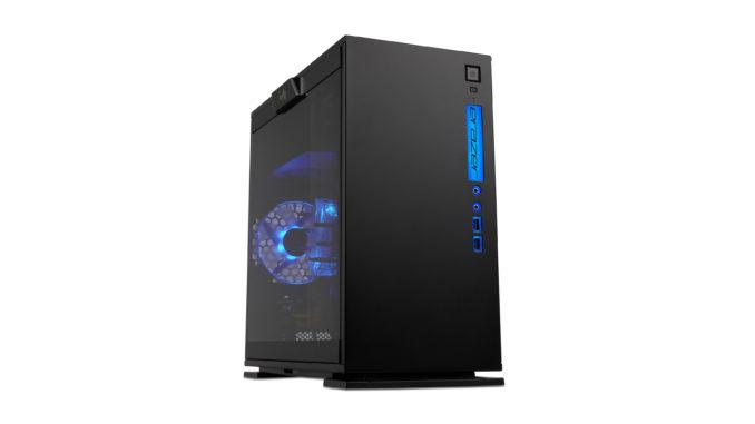 Medion PC RTX 3080