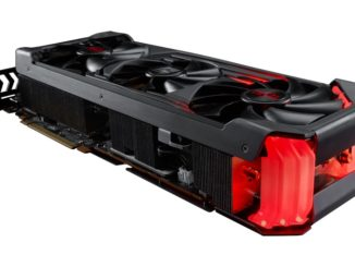 Powercolor Radeon Red Devil RX 6900 XT