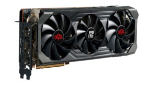 Powercolor Radeon Red Devil RX 6900 XT