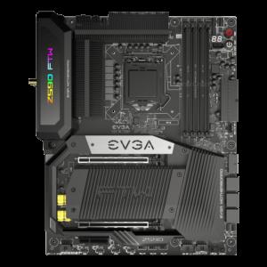 EVGA Z590 FTW WIFI