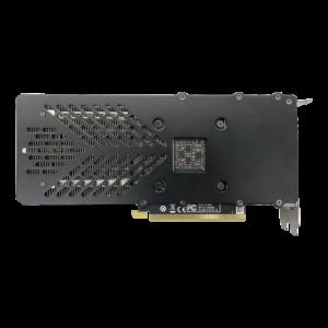 PNY GeForce RTX 3060 12GB UPRISING