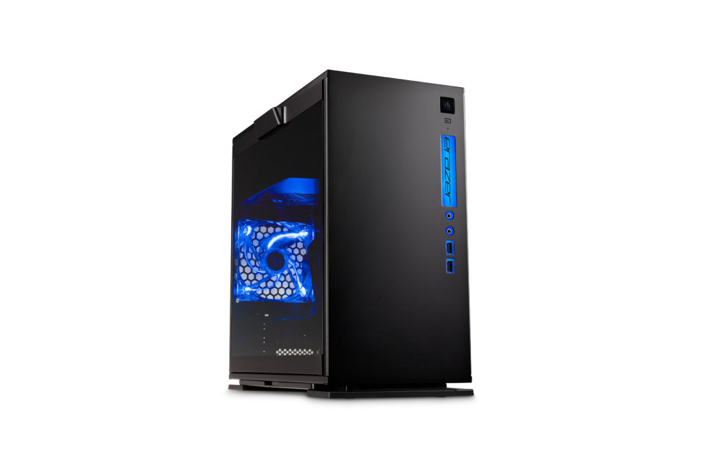 MEDION ERAZER Engineer X10 Gaming-PC