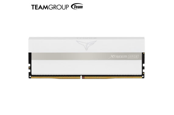 teamgroup ddr 4 weiß xtreme