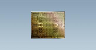 rtx 3060 nvidia mining cmp