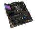 ASUS ROG Strix Z590-E Gaming WIFI test review