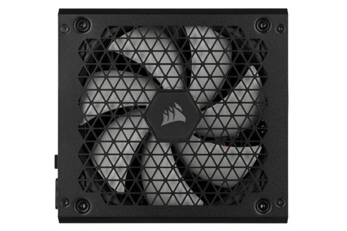 Corsair Rmx Netzteile