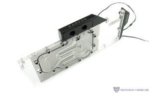 EK-Quantum Vector RX 6800/6900 D-RGB