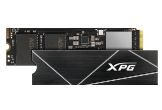 xpg gammix s70 blade