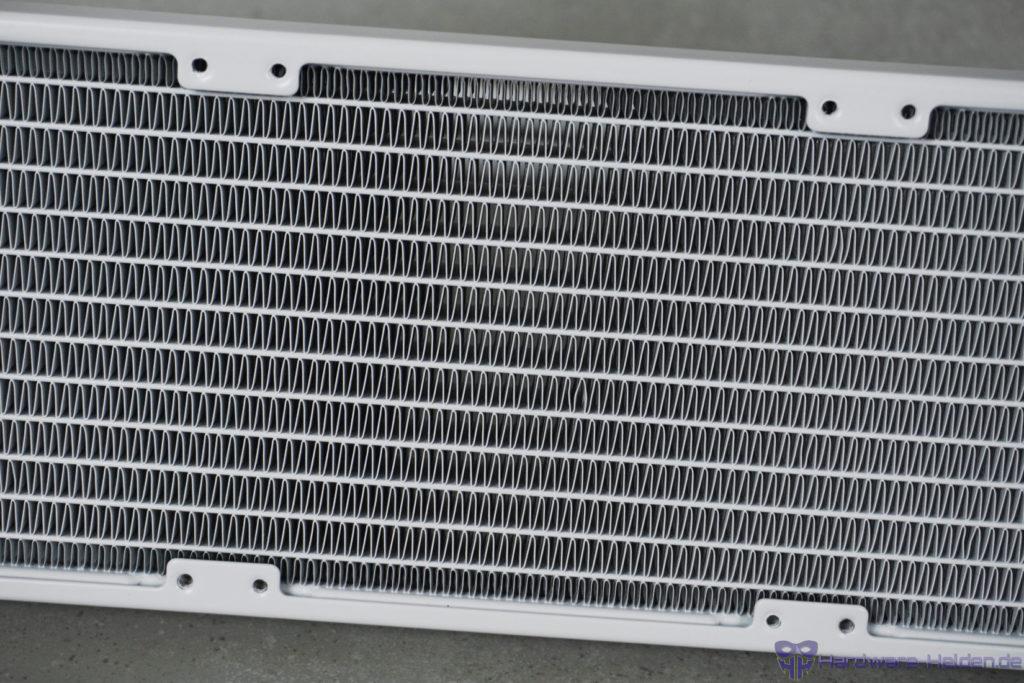 alpenföhn gletscherwasser radiator