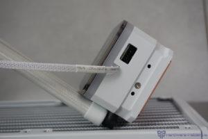 Enermax Liqmax III 360 ARGB anschluss
