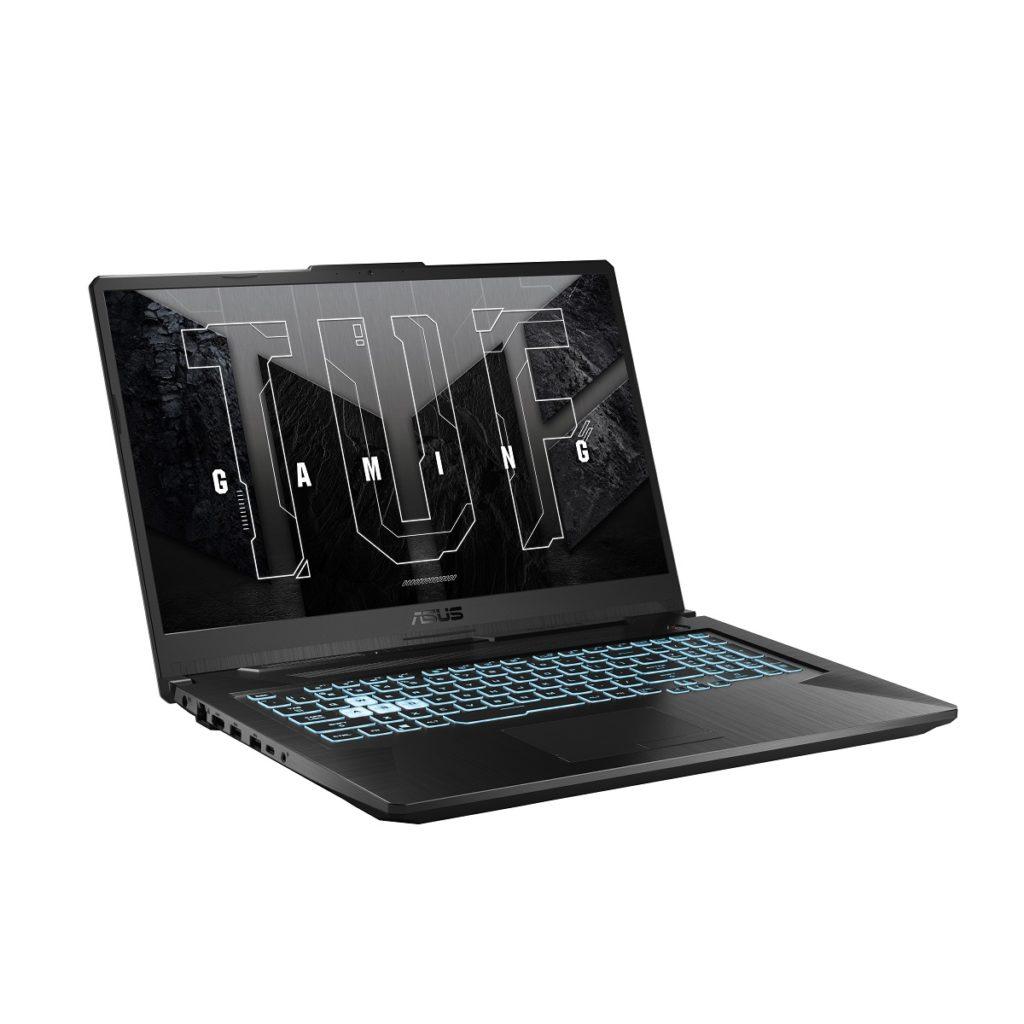 TUF Gaming Notebook