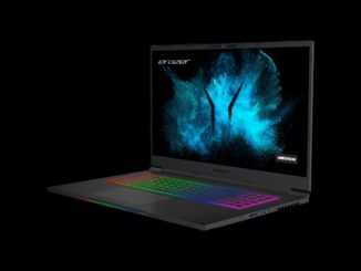 MEDION ERAZER Beast X2 ALDI Notebook 2021