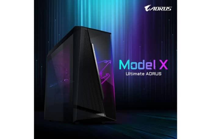 Aorus-model-x