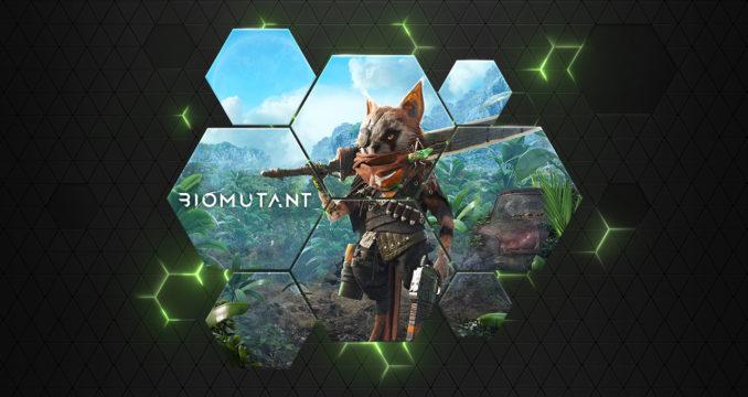 biomutant geforce now