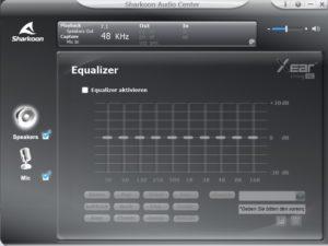 sharkoon skiller sgh30 software