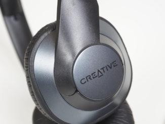 Creative HS-720-V2