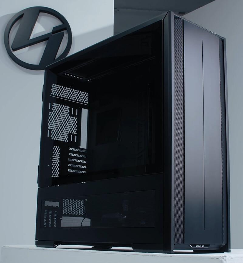 Lian Li V3000+