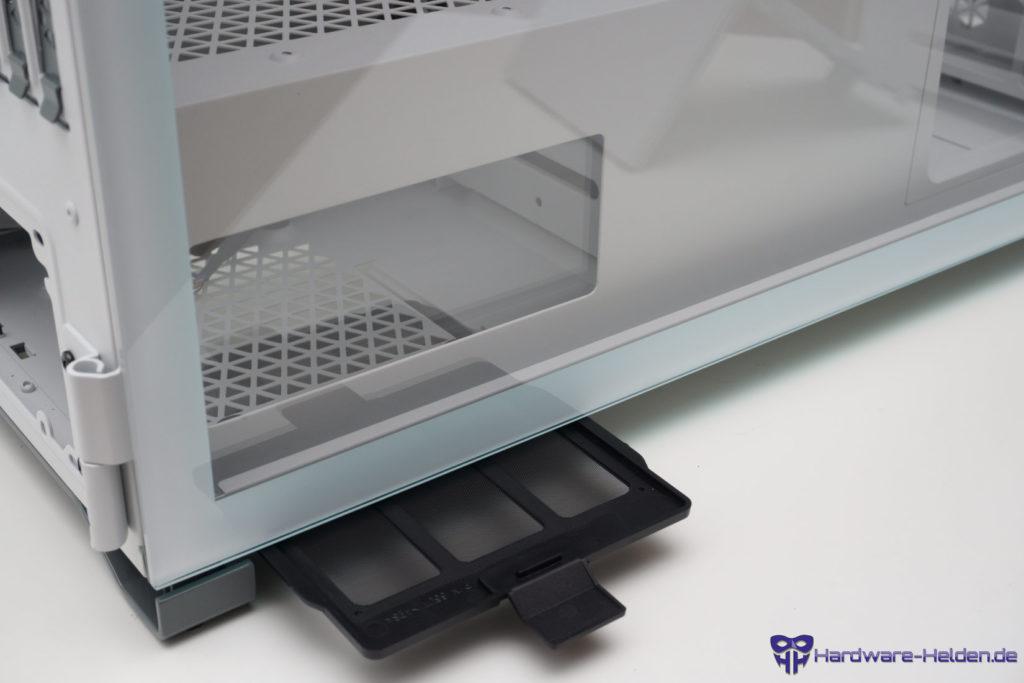 Corsair 7000D Airflow dustfilter