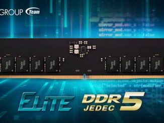 DDR5 Release Price