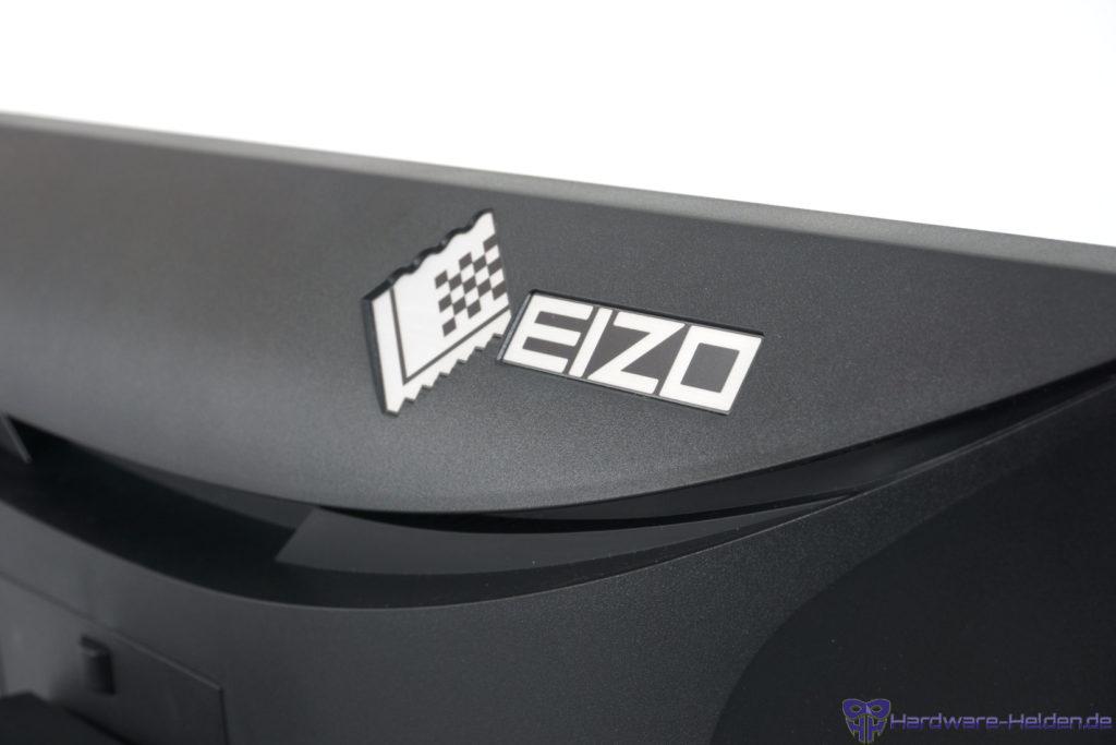 eizo flexscan ev2795 back