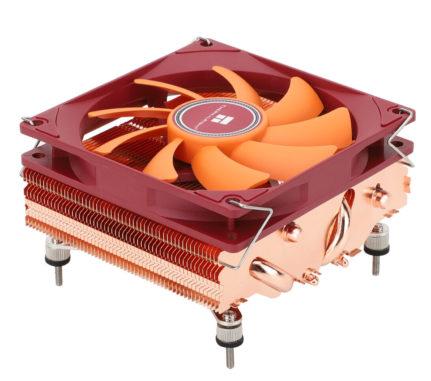 Thermalright AXP90-X47 FULL:
