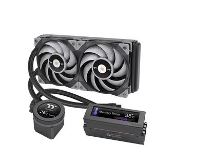 Floe RC Ultra 360 Thermaltake