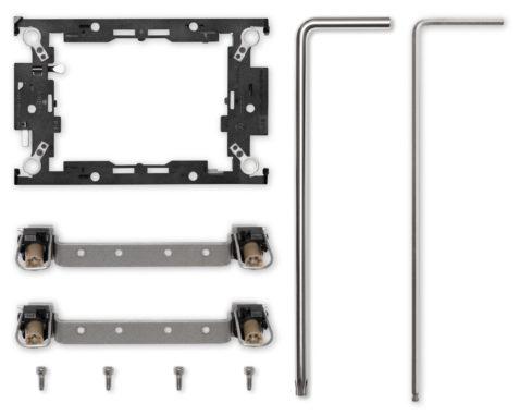 NM-i4189 Montage-Sets