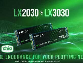 pny-lx3030-lx2030-chira-ssd