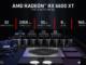 radeon rx 6600 xt technische daten