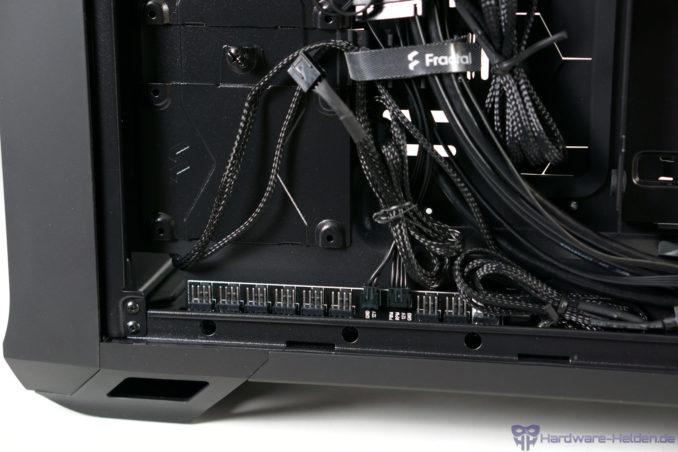 torrent fan hub
